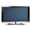 Loewe Individual 40 Compose Full-HD+