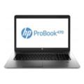HP ProBook 470 G1 (E9Y73EA)