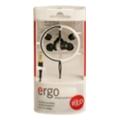 Ergo VT105