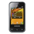 Samsung GT-E2652W Champ Duos