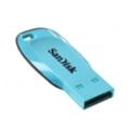 SanDisk 8 GB Cruzer Blade Blue