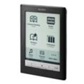 Sony PRS-900
