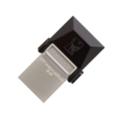 Kingston 16 GB DataTraveler microDuo 3.0 DTDUO3/16GB