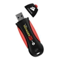 Corsair 64 GB Flash Voyager GT USB 3.0 (CMFVYGT3B-64GB)