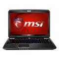 MSI GT70 2QD Dominator (GT702QD-2425XUA)