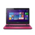 Acer Aspire E3-112-C11K (NX.MRMEU.004) Pink