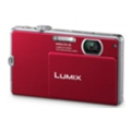 Panasonic Lumix DMC-FP2