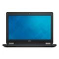 Dell Latitude E5250 (CA014LE5250BEMEA)