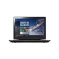 Lenovo Yoga 700-17 (80Q0004F)