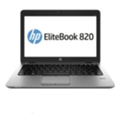 HP EliteBook 820 G2 (F6N30AV)