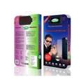 Biolux Samsung Galaxy Note II (BG-SSGN2)