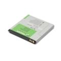 PowerPlant Lenovo S850, BL194 (DV00DV6233)