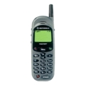 Motorola Timeport P7389
