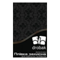 Drobak Apple iPhone 5/5S Diamond (500225)