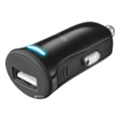 Trust 5W Car Charger Black (20570)