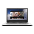 Lenovo IdeaPad 310-15 (80TV00G0RA)