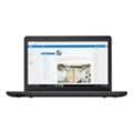 Lenovo ThinkPad E570 (20H5006VPB)