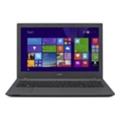 Acer Aspire E 15 E5-573G-39NF (NX.MVMEU.118) Black-Iron