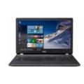 Acer Aspire ES 15 ES1-571-30JH (NX.GCEEU.098)