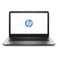 HP 17-x010nw (W7A84EA)