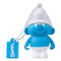 Tribe 16 GB Puffi/Smurf Clumsy (FD002507)