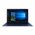 Asus ZenBook 3 UX390UA (UX390UA-GS042R) Blue (90NB0CZ1-M03050)