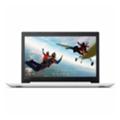 Lenovo IdeaPad 320-15 IAP (80XR00Q3RA) Blizzard White