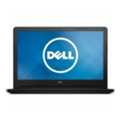 Dell Inspiron 3552 (I35P45DIL-6B)