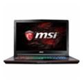 MSI GE72MVR 7RG Apache Pro (GE72MVR7RG-043PL)