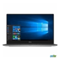 Dell XPS 13 9360 (X3716S3NIW-7S)