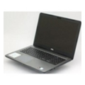 Dell Inspiron 5567 (5567-6080) BLACK