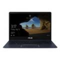 Asus ZenBook 13 UX331UN (UX331UN-EG008T) Blue