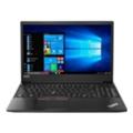 Lenovo ThinkPad E580 (20KS001RPB)