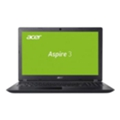 Acer Aspire 3 A315-51-37PH (NX.GNPEU.075)
