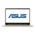 Asus VivoBook X510UF Gold (X510UF-BQ006)
