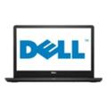 Dell Inspiron 3573 Black (35N54H1IHD_LBK)