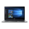 Acer Swift 3 SF314-52G (NX.GQNEU.009)