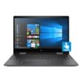 HP ENVY x360 15-bq108ca (1UG91UA)
