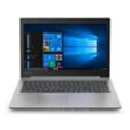 Lenovo IdeaPad 330-15IKB Platinum Grey (81DC010ARA)