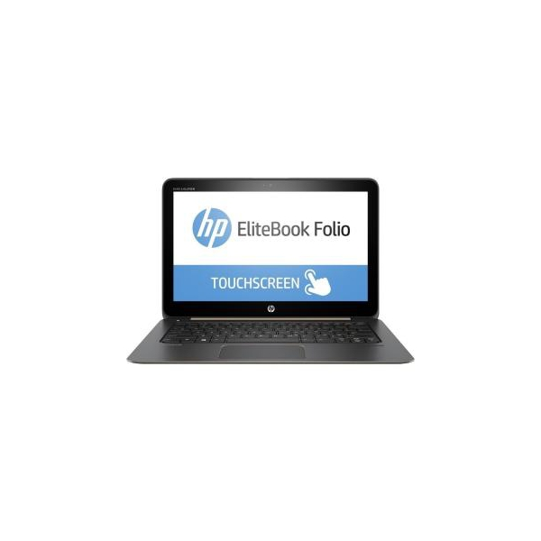 HP EliteBook Folio 1020 G1 (T4H49EA)