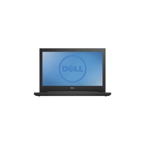 Dell Inspiron 3541 (I35A8810DIL-11)