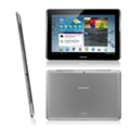 Samsung Galaxy Tab 2 10.1 P5110