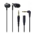 Audio-Technica ATH-CKM300