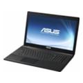 Asus X75VB (X75VB-TY007D)