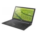 Acer Aspire V5-572G-21276G50akk (NX.MA0EU.001)