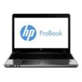 HP ProBook 4545s (H6Q00ES)
