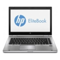 HP EliteBook 8470w (LY543EA)