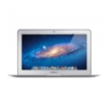 Apple MacBook Air (MD231)