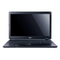 Acer Aspire Timeline Ultra M3-581TG (NX.RYKEU.010)