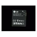 LG LGIP-570N (900 mAh)